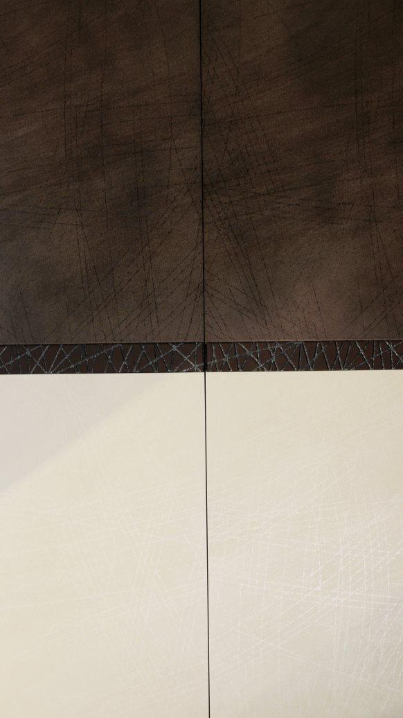 Showroom Pedulla Tiles