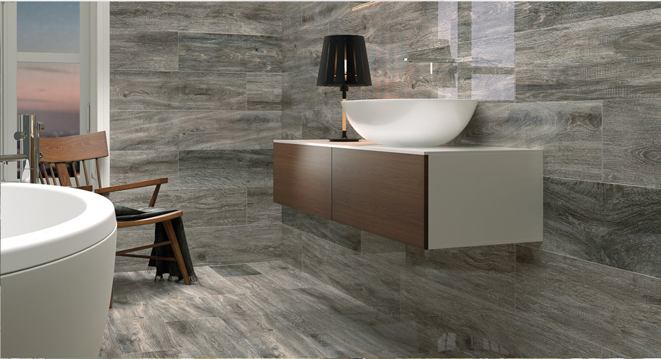 Brooklyn Ceramic Tiles | New York Ceramic Tiles | NYC Ceramic Tile