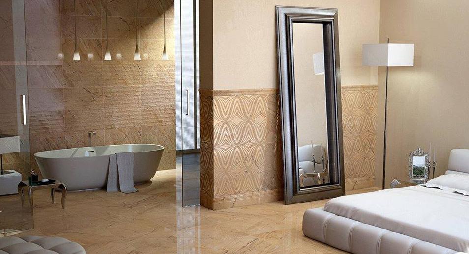 Brooklyn Ceramic Tiles New York Ceramic Tiles Nyc Ceramic Tile